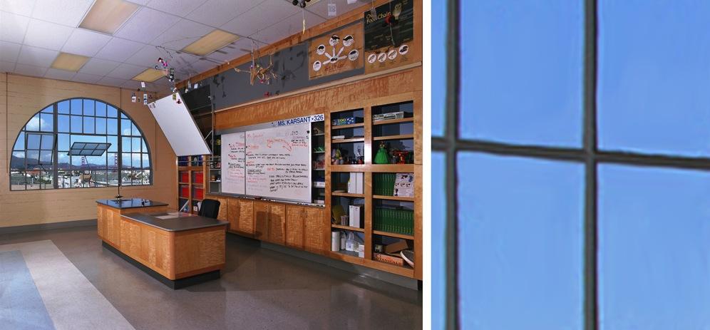 schoolloop presidio Presidio Middle School San Francisco Unified School District - San ...